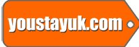 YouStayUK Things to do
